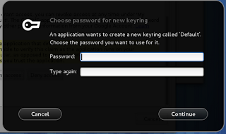GNOME Shell's keyringPrompt.js code, image stolen from http://mathematicalcoffee.blogspot.co.uk/2012/09/gnome-shell-javascript-source.html